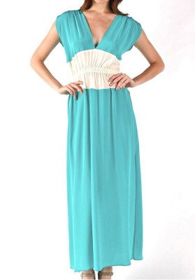 maxi dresses for women