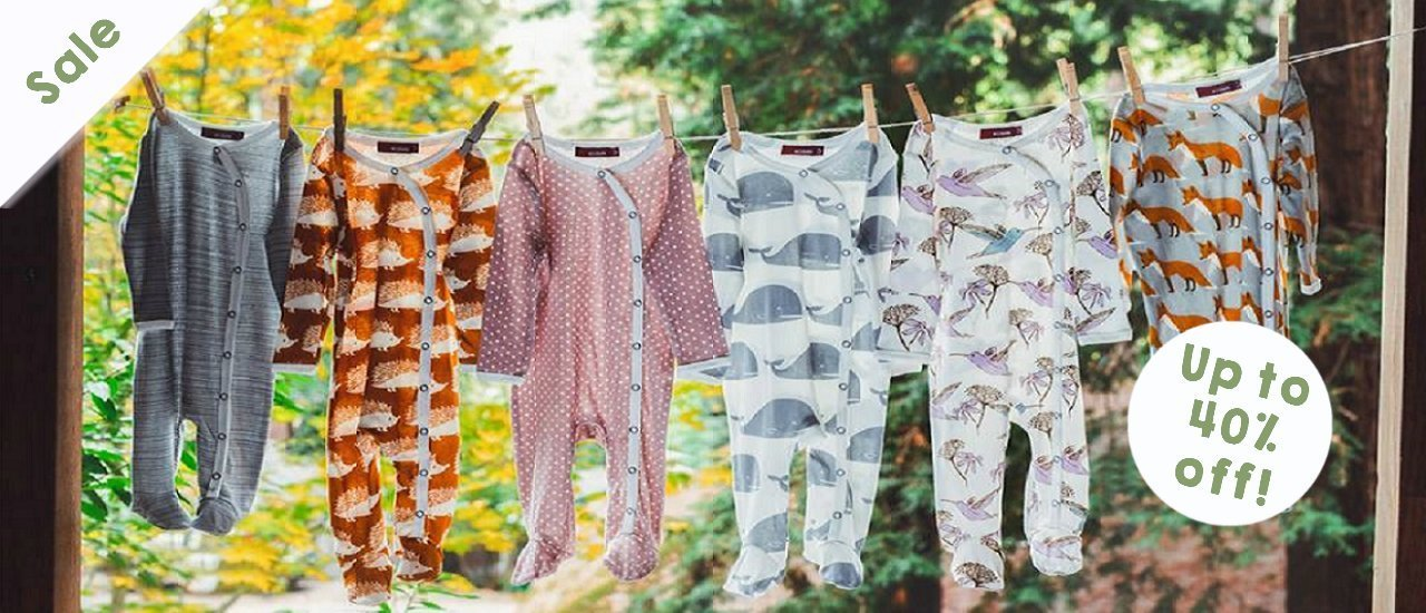 Things About Baby Boys Trousers You Have To Experience