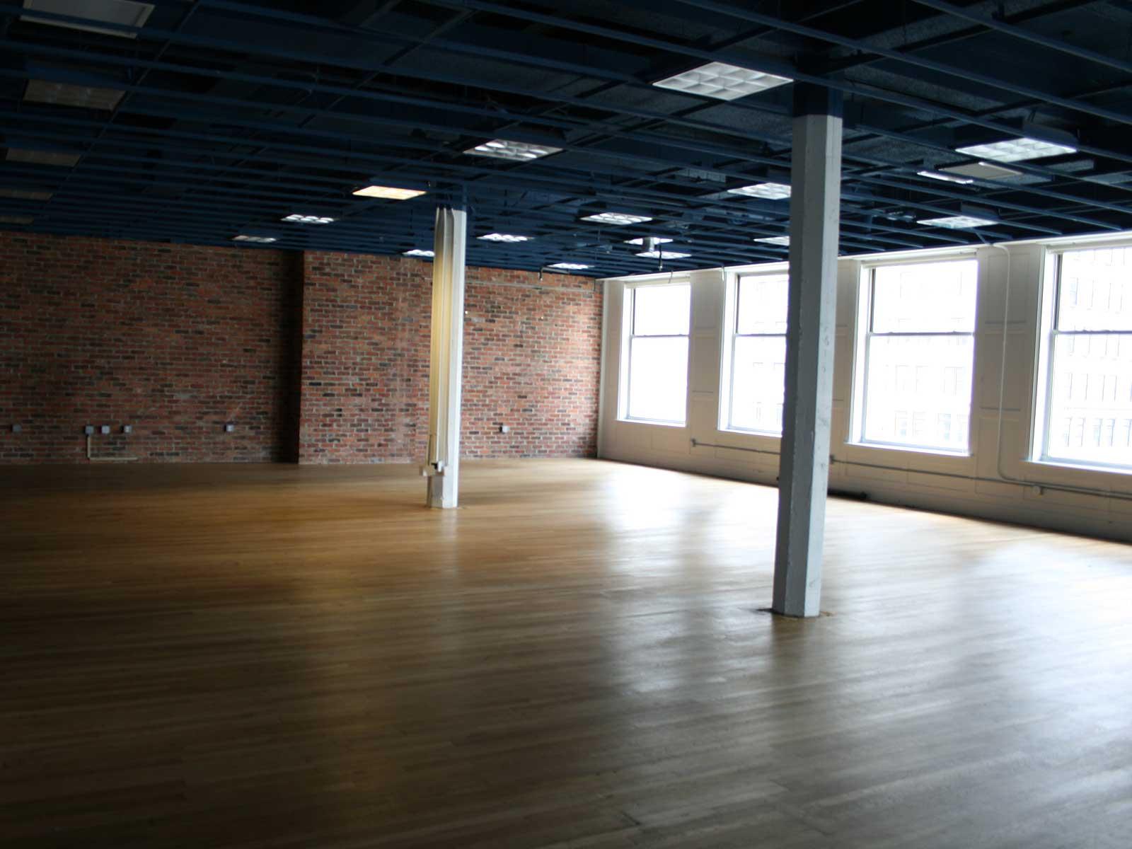 loft conversion company Wiltshire