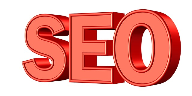 Measure of the Success Seo Services, Seo Company That You Hire