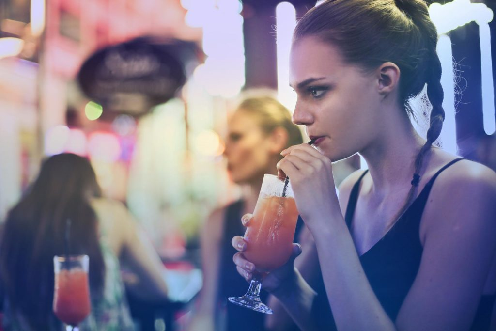 The Ultimate Hens Night Ideas & Organization Guide Part- 5