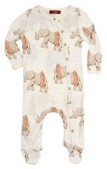 organic baby clothes uk