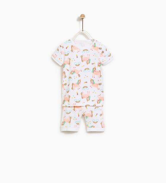 Tips That Will Make You Influential In Baby Girls Pyjamas