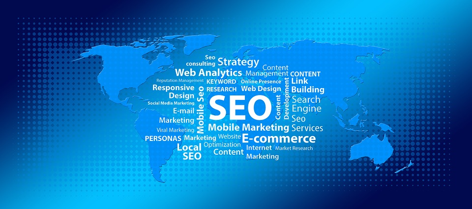 Advantages And Benefits Of SEO For Your Website