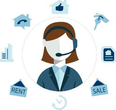 Benefits of Virtual Assistants and Virtual Call Center