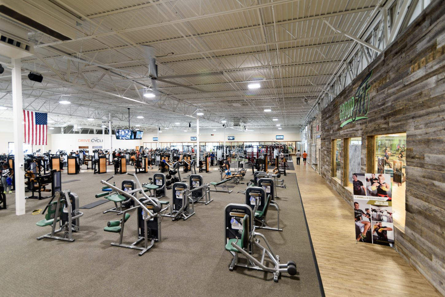 Best Home Gyms in fort lauderdale Reviews – PR3000