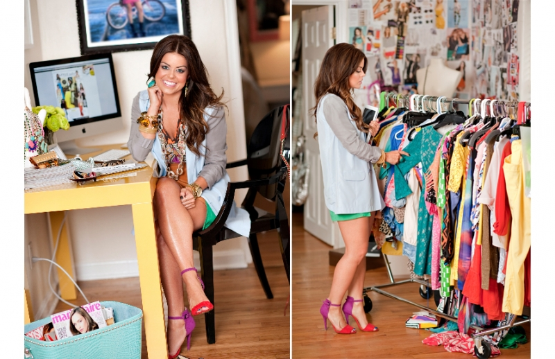 top fashion stylists in nyc
