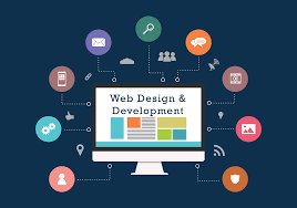 Top Tips for Good Web Design