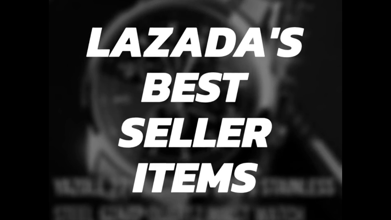 Lazada SEO & PPC: An Overview for Lazada Sellers