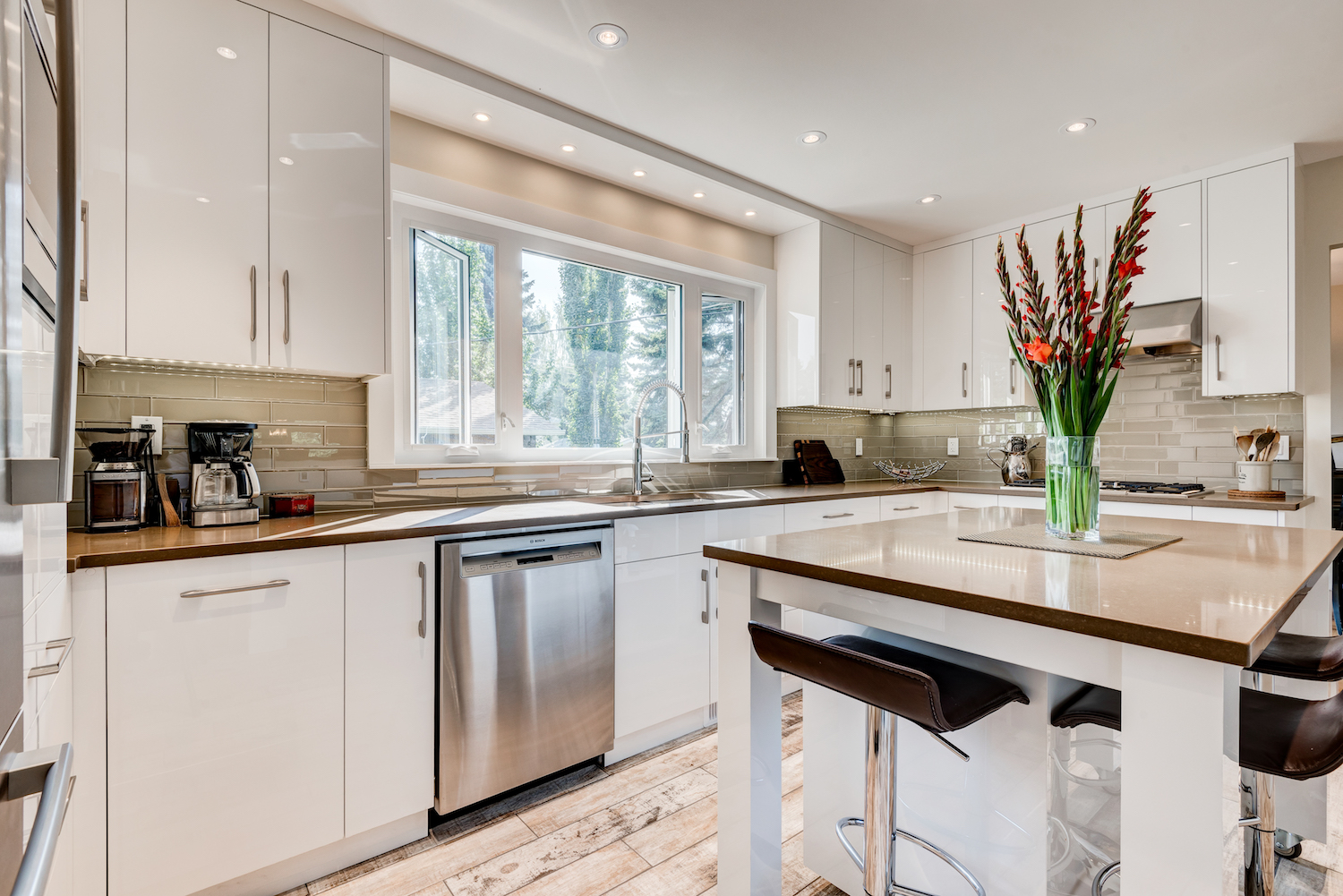 Search Expert Kitchen Renovations At Calgary
