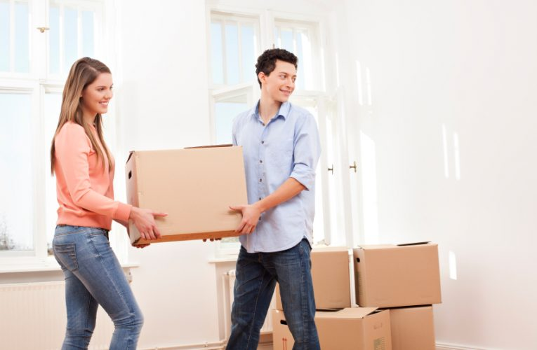 An Essential Guide To Hire The Best Movers