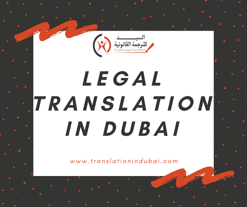 Reasons To Get Translation Services