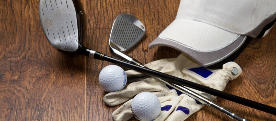 Golf Equipment - Golf West Chester PA