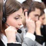 Interpretation Services in Dubai - UAE Translation