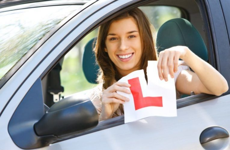 How To Choose the Best Driving School Software For Beginners