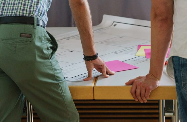What Are The Important Benefits That You Get From Professional Furniture Installers?