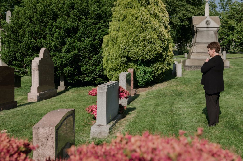 Funeral Directors and Personalised Funeral Services In Sydney