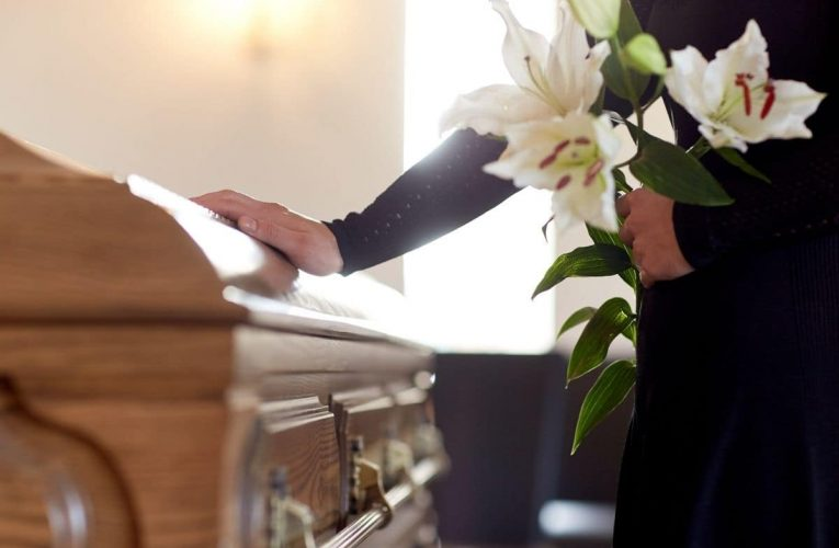 Benefit Of Best Funeral Services In Sydney